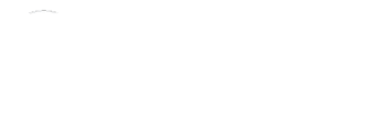 Steel Industries logo