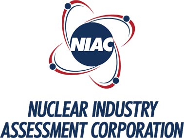 Nuclear Industry Assessment Corporation
